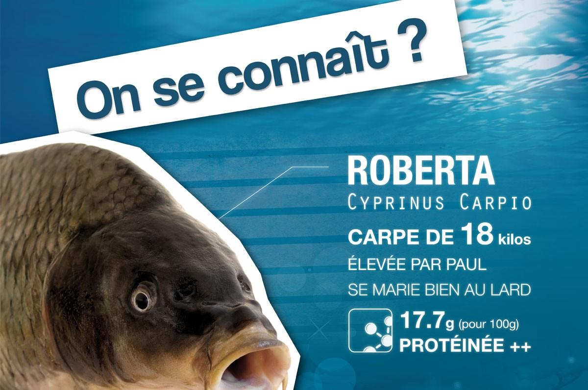 TagMyFish